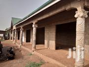 Uncompletted | Houses & Apartments For Rent for sale in Northern Region, Tamale Municipal