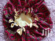 Hair Bonnets | Clothing Accessories for sale in Greater Accra, Kwashieman
