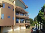 20 Bedroom Luxurious Apartment For Sale At Airport Residential Area | Commercial Property For Sale for sale in Greater Accra, Airport Residential Area
