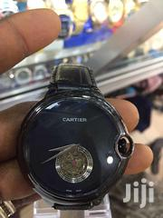 Clear And Classic Watches | Watches for sale in Ashanti, Kumasi Metropolitan
