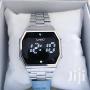 Casio Watch   Watches for sale in Greater Accra, Adenta Municipal