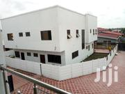 Executive 3/4 Bedroom House For Sale At Spintex | Commercial Property For Sale for sale in Greater Accra, Teshie-Nungua Estates