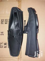 UK Standard Imported Hard Leather Clark | Shoes for sale in Greater Accra, North Ridge