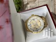 Rolex Mechanical | Watches for sale in Greater Accra, Accra Metropolitan