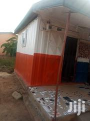 Container For Sell | Commercial Property For Sale for sale in Greater Accra, Accra Metropolitan