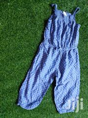 Girls Jumpsuit | Children's Clothing for sale in Greater Accra, Abossey Okai