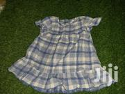 Girls Dresses | Children's Clothing for sale in Greater Accra, Abossey Okai