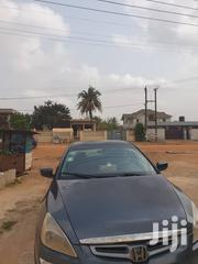 Honda Accord 2006 Gray | Cars for sale in Greater Accra, Ga South Municipal