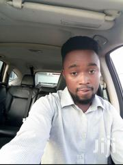 Am Uber Driver Looking For Car To Work With | Driver CVs for sale in Greater Accra, Adenta Municipal
