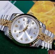 Quality and Original Men Watches Available   Watches for sale in Greater Accra, Ashaiman Municipal
