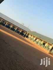 Selling a School | Commercial Property For Sale for sale in Greater Accra, Achimota