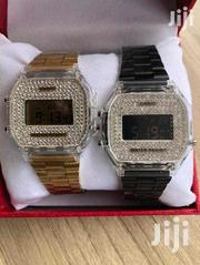 Casio Brand New Watch | Watches for sale in Greater Accra, Accra Metropolitan