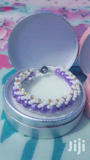 Flat Stitch   Jewelry for sale in Greater Accra, Nungua East