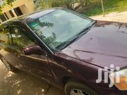 Honda Civic 2005 1.6i Sport Automatic Brown | Cars for sale in Central Region, Awutu-Senya