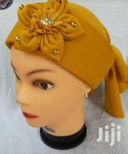 Head Scarf | Clothing Accessories for sale in Greater Accra, East Legon