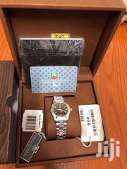 Tag Heuer AQUARACER | Watches for sale in Greater Accra, Adenta Municipal