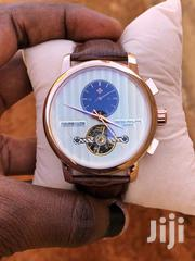 Patek Philippe ,Engine Watch | Watches for sale in Greater Accra, Dansoman