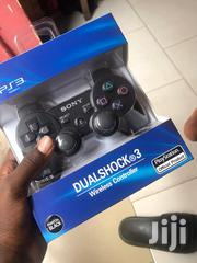 Ps3 Controller | Accessories & Supplies for Electronics for sale in Ashanti, Atwima Kwanwoma
