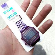 Casio Illuminator | Watches for sale in Greater Accra, Accra Metropolitan