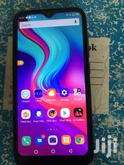 Infinix S4 32 GB Blue | Mobile Phones for sale in Greater Accra, Ashaiman Municipal