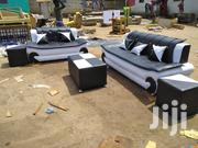 Sofa Set   Furniture for sale in Greater Accra, Achimota