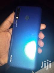 Tecno Spark 4 32 GB Blue | Mobile Phones for sale in Greater Accra, Ashaiman Municipal