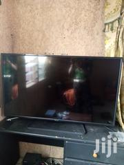 Chigo 49 Smart Android | TV & DVD Equipment for sale in Greater Accra, Alajo
