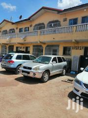 Chamber And Hall | Houses & Apartments For Rent for sale in Greater Accra, Ga East Municipal