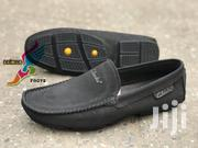 Clark Original Loafer | Shoes for sale in Greater Accra, Achimota