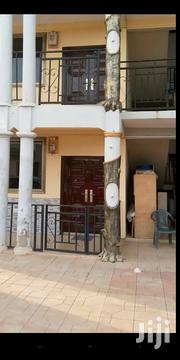 2 Bed Room Self Contained Apartment | Houses & Apartments For Rent for sale in Greater Accra, Ga East Municipal