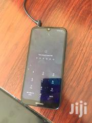 Huawei Y5 32 GB Blue | Mobile Phones for sale in Greater Accra, Dansoman