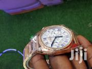 Cartier Watch | Watches for sale in Greater Accra, Osu