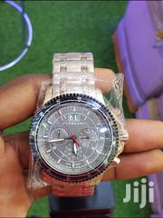 Burberry Watch | Watches for sale in Greater Accra, Osu