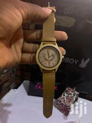 Caribou Wooden Luxury Watches | Watches for sale in Greater Accra, Dansoman