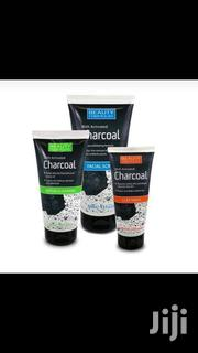Beauty Formulas With Activated Charcoal | Skin Care for sale in Greater Accra, Tema Metropolitan