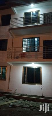 Chamber And Hall Self Contained Apartment For Rent | Houses & Apartments For Rent for sale in Greater Accra, East Legon