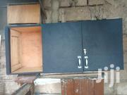 New Kitchen Cabinet For Sale | Furniture for sale in Greater Accra, Accra new Town