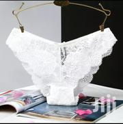 Lace/Cotton Pants | Clothing for sale in Greater Accra, Burma Camp