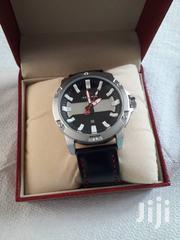 Watches For Sale | Watches for sale in Greater Accra, Alajo
