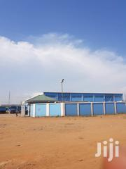 Warehouse for Sale | Commercial Property For Sale for sale in Greater Accra, Tema Metropolitan