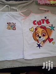 Kids Underwear | Children's Clothing for sale in Greater Accra, Bubuashie