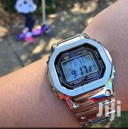 Casio G Shock | Watches for sale in Greater Accra, Adenta Municipal