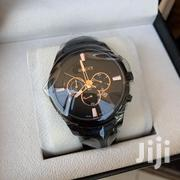 Sweet Gucci Watch | Watches for sale in Greater Accra, Adenta Municipal