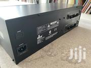 DBX Graphic EQUALISER.. 31band | Musical Instruments & Gear for sale in Greater Accra, Adenta Municipal