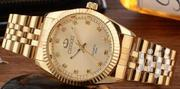 Gold Watch | Watches for sale in Greater Accra, Teshie-Nungua Estates