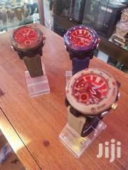 Casio Gshock GA-2000 | Watches for sale in Greater Accra, Alajo