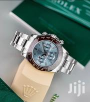 Silver Rolex Daytona | Watches for sale in Greater Accra, Accra Metropolitan