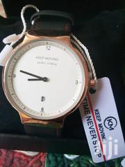Lates Origina Watches For Men On Board   Watches for sale in Greater Accra, Abelemkpe