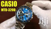 Chronograph Casio Watch | Watches for sale in Greater Accra, Accra Metropolitan