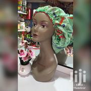 Satin Bonnets | Clothing Accessories for sale in Greater Accra, Teshie new Town